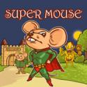 Mehta-Super-Mouse