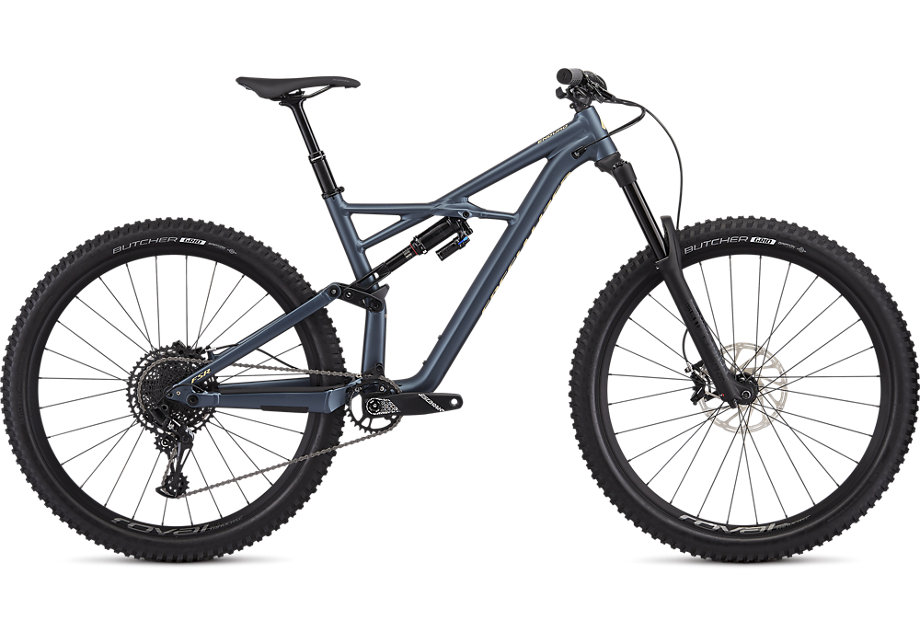 Specialized Enduro Comp 29, Faißt Bike Sport, Fully