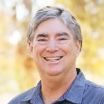 Dr. Chris Mueller