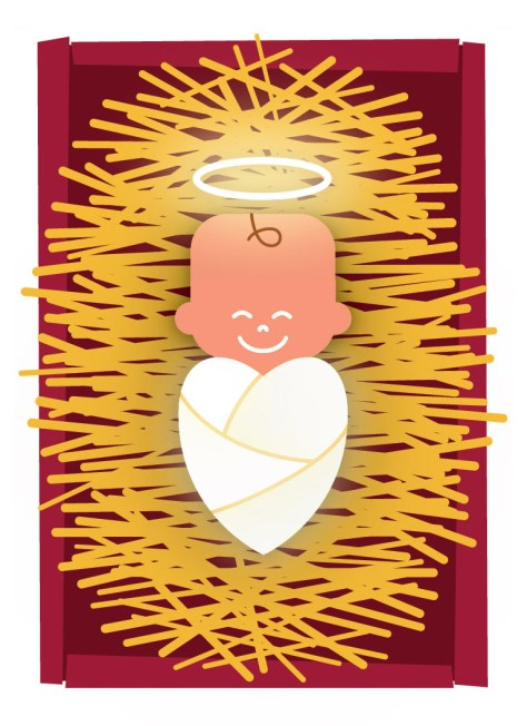 baby jesus3 [Converted]