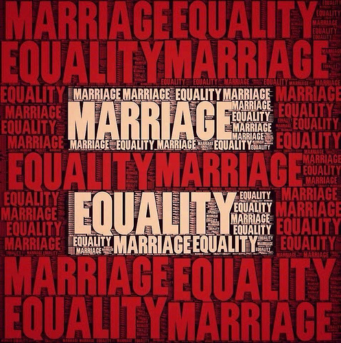 Marriage-Equality-Words.jpg