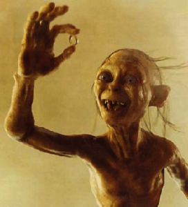 gollum_ring