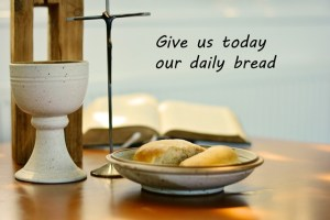Read more about the article God's Provision