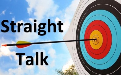Straight Talk about Success – Sermon Preview for July 26