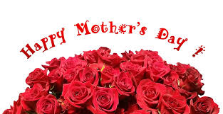 Mothers Day – May 13 @ 10:30 am