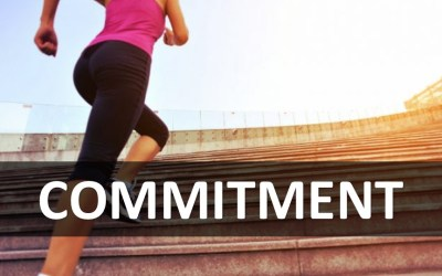 Commitment to Believe – Sermon Preview for September 20