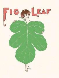 Leaf-Rash