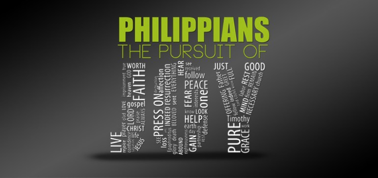 0e1477413_philippians-the-pursuit-of-joy-blog-version-1