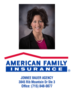 American Family Insurance - Jonnee Bauer Agency