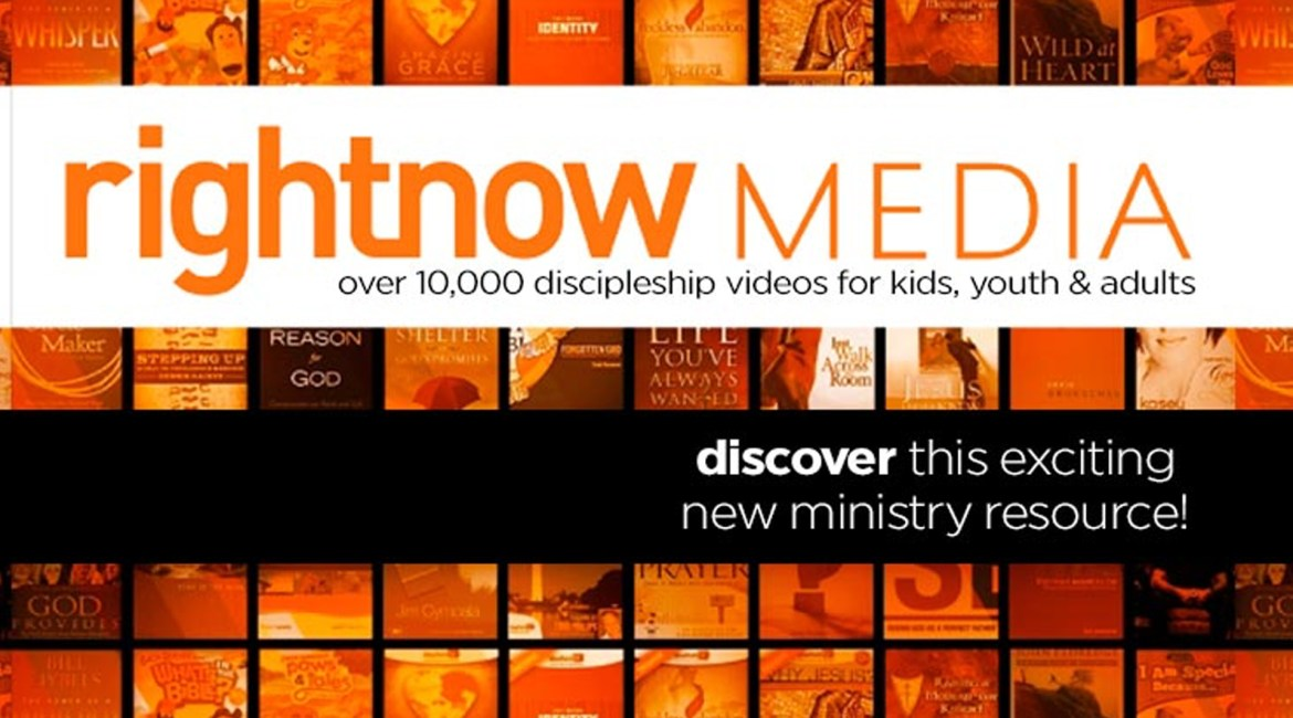New Video Library for FAITH Families
