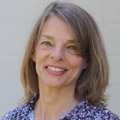 Mrs. Kathy Chadwick
