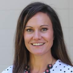 Mrs. Sarah Kopke