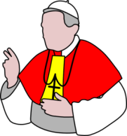 pope-md