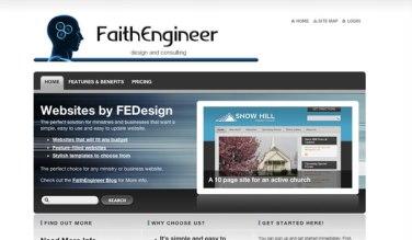 FEDesign.net