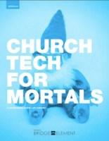 ChurchTech