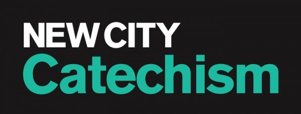 New-City-Catechism