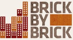 brick_logo