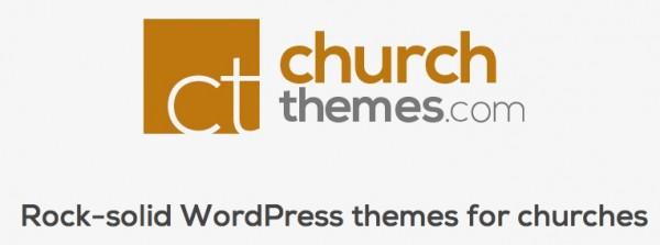 churchthemeslogo