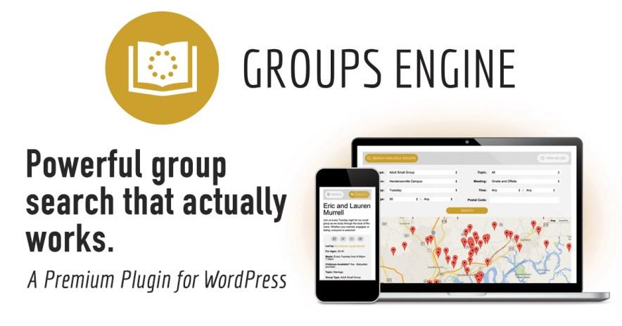 groupsengine