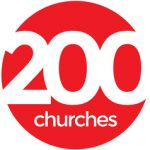 The 200 churches podcast exists to provide encouragement to ministry leaders and pastors of smaller churches. Since I minister in a rural area, this one has really helped me not feel discouraged.