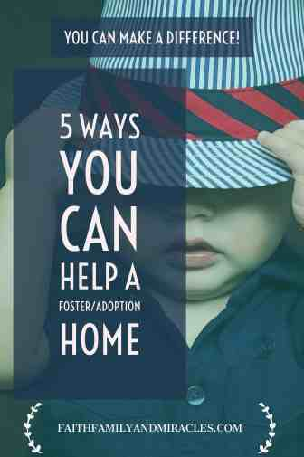 5-ways-to-help-foster-home 5 ways YOU can help a foster or adoptive family