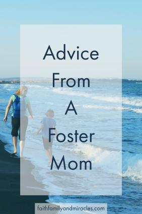 Adobe-Spark-28 Advice from a Foster Mom