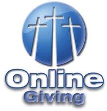 online_giving_logo1