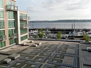 WA - momma's pics - waterfront 2