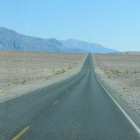 RV Road Trip - What to Do with a Defective Dually