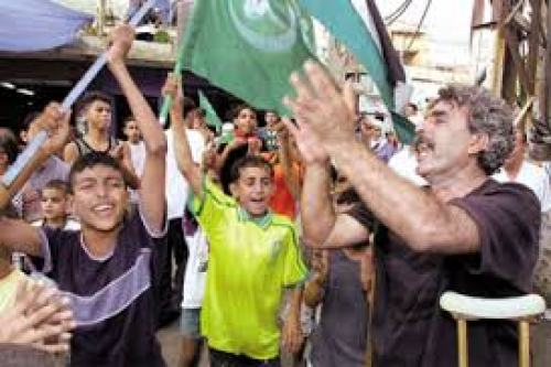 arabs-celebrate-terror1