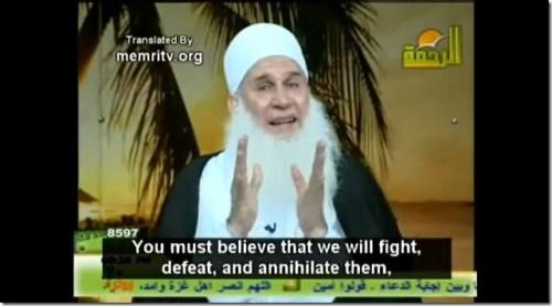 figlting-and-killing-jews