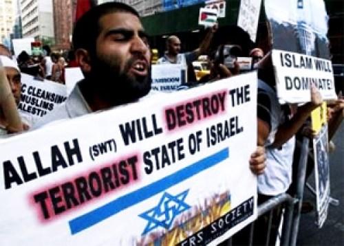muslim-main-goal-is-to-kill-jews