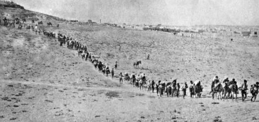 armenian genocide 2jpg