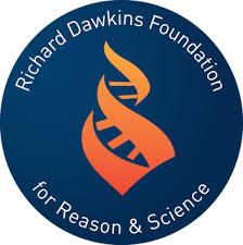 Richard Dawkins Foundation Eric Allen Bell