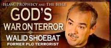 Walid-Shoebat-Islam-Prophecy