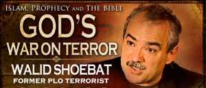 Walid-Shoebat-Islam-Prophecy