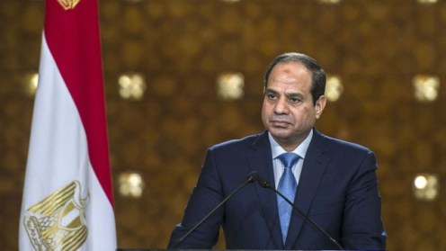 sisi_egypt_president