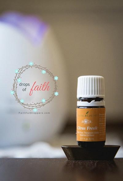 Drops of Faith_Citrus Fresh_essential oils_everyday_0041_600px