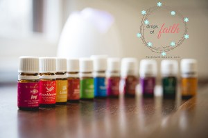 Drops of Faith_starter kit_Young Living_faithfuldroppers_0003_600px