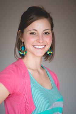 Abby Wilkey