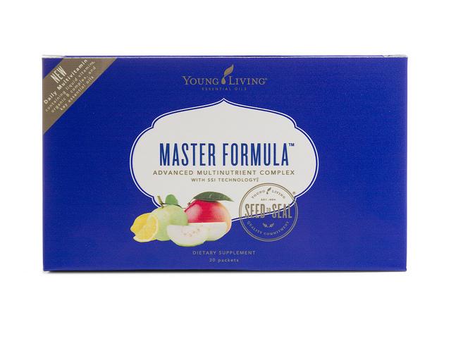 masterformula