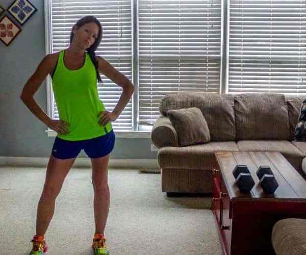 Fitness Bladder Leakage Solutions