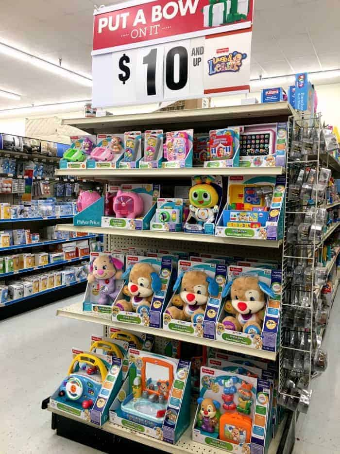 big-lots-toy-section-baby-toys