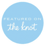 badge-featured-on-the-knot3-300x292