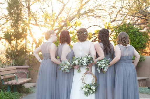 springs_preserve_las_vegas_wedding_photos-48