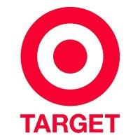 target-deals-lg-logo