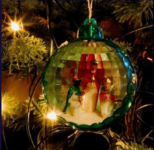 bauble image 3