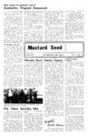 thumbnail of v1_n1_1979_6