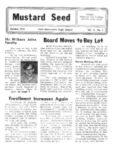 thumbnail of v2_n1_1979_10