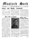 thumbnail of v2_n4_1980_1